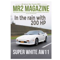 MR2 Magazine 2017-02 Engels