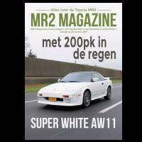MR2 Magazine 2017-02 Nederlands