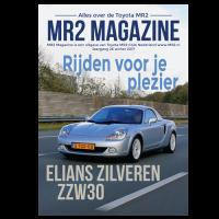 MR2 Magazine 2017-04 Nederlands