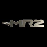 Sleutelhanger ZZW30 Stijl