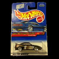 MR2 SW20 Hotwheels