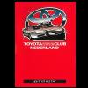 Eerste Clubblad 1992-01
