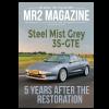 MR2 Magazine 2017-01 Engels
