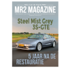 MR2 Magazine 2017-01 Nederlands
