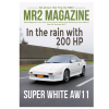 MR2 Magazine 2017-02 Engels