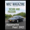 MR2 Magazine 2017-03 Engels