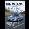 MR2 Magazine 2017-04 Engels