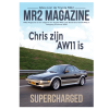 MR2 Magazine 2018-02 Nederlands