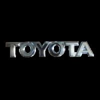 Toyota Embleem