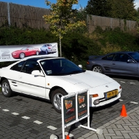10th dutch MR2 weekend_1