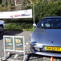 10th dutch MR2 weekend_2