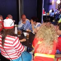 10th Dutch MR2 Weekend