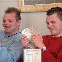 1e Gelderlandrit 2002