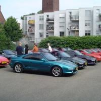 4e Gelderlandrit 2005