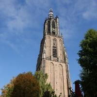 6th Dutch MR2 Weekend 2013