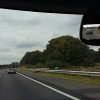 9th Dutch MR2 Weekend