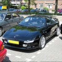 5e Gelderlandrit 2008