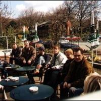 Bollentocht 2000