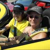 Cars for Kika 2010