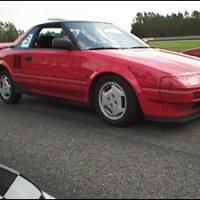 Circuitdag 1999