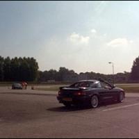 Circuitdag 2000