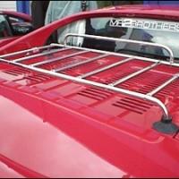 Dinx Car Parts 1999
