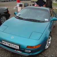 Full-Speed 2002
