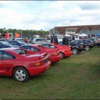 Full-Speed 2003