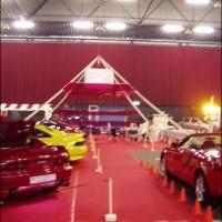 Full-Speed 2005 #2