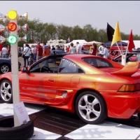 Full-Speed 2006