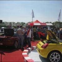 Full-Speed 2008