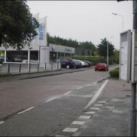 Hoeksewaard Toer