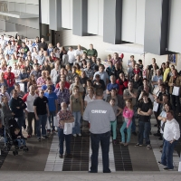 Int. Toyota Meeting 2014