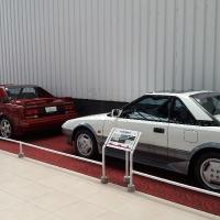 Int. Toyota Meeting 2018