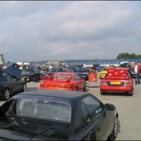 Japans Autosport Festival 2007