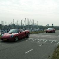 Mooi Zeeland 2009