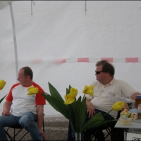 Oldtimer Festival_10